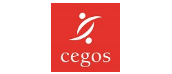 Purchase Cegos