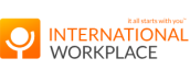 Publisher: International Workplace