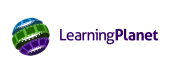 Purchase Learning Planet