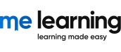 Purchase Me Learning