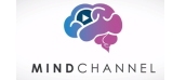Purchase Mind Channel