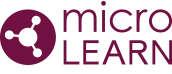 Purchase MicroLearn