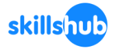 Publisher: MTD Training