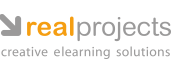 Publisher: Real Projects