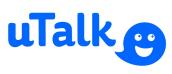 Publisher: uTalk