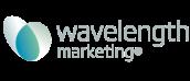 Publisher: Wavelength Marketing