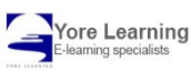 Publisher: Yore Learning