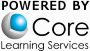Core Learning Services