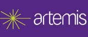 Publisher: Artemis