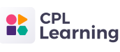 Publisher: CPL Learning