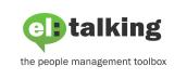Publisher: el:Talking