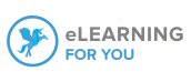 Publisher: eLearning For You