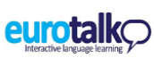 Publisher: Eurotalk Language Courses