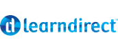 Publisher: Learndirect