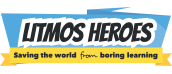 Publisher: Litmos Heroes