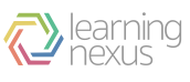 Publisher: Learning Nexus