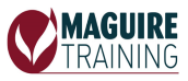 Publisher: Maguire Training