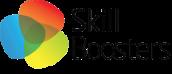 Publisher: SkillBoosters