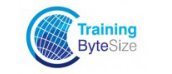 Publisher: Training Bytesize - Project Management