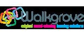 Publisher: WalkGrove