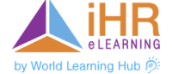 iHR eLearning by World Learning Hub